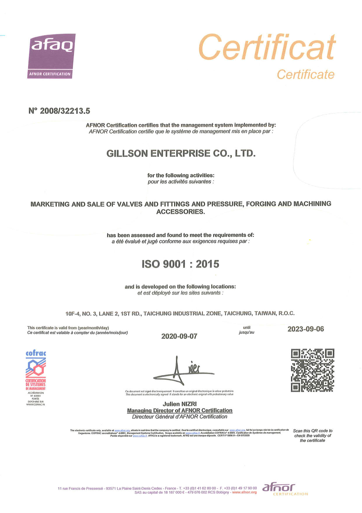 proimages/Certificate/ISO_CERTIFICATE_20200907-20230906_1.jpg