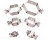 Hexagon hanger series - Type D